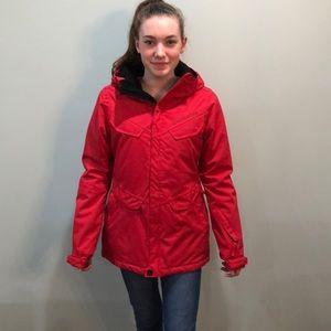 686 Women's Ski/Snowboard Jacket